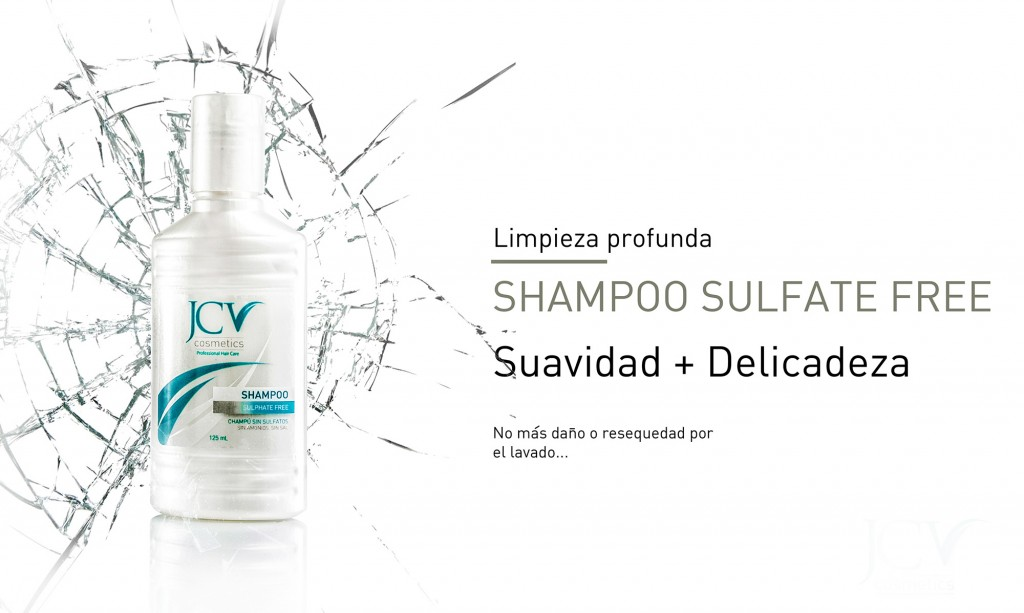 afiche_shampoo_free_web1