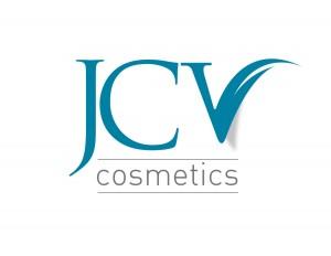 jcv_logo 1005*813 fondo_blanco