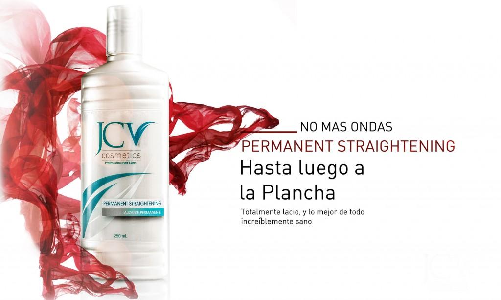 afiche_permanent straightening_web1