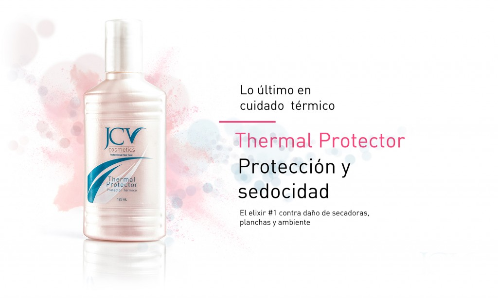 afiche_thermal_web1